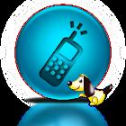 Ringtone Scheduler Plus icon