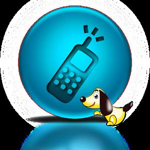 Ringtone Scheduler Plus APK Cracked Download