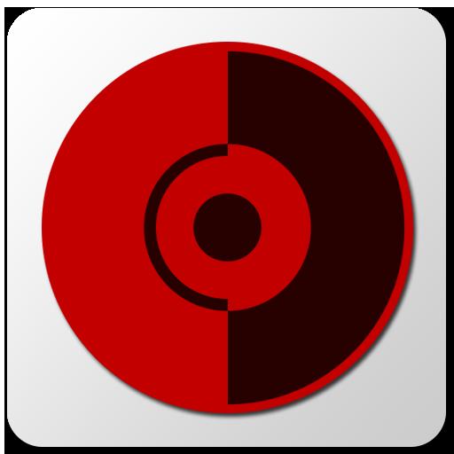 Filler file APK Free for PC, smart TV Download
