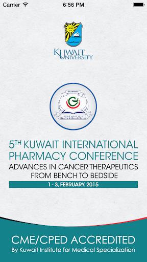 KIPC 2015