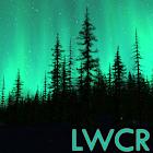 aurora lwp icon