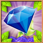 Diamonds Rush Pro