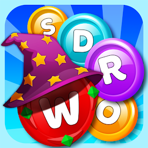 Word Wizards for Android