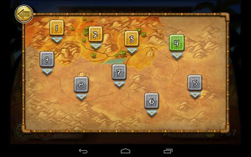 玩解謎App 河内塔免費 APP試玩