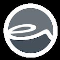 enaio icon