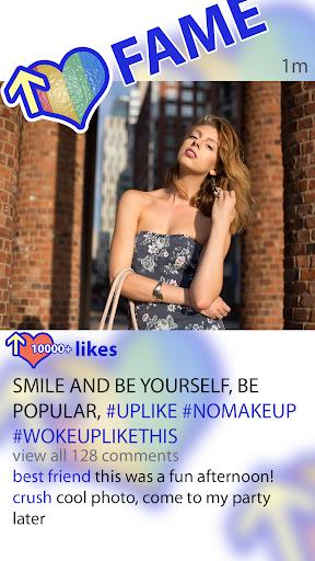 Insta Get Likes UpLike