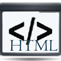 View Web Page Source Code logo