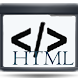 View Web Page Source Code