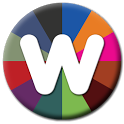 NewsWhip icon