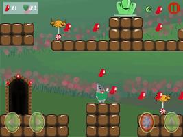 Screenshot of Jolly Sweets