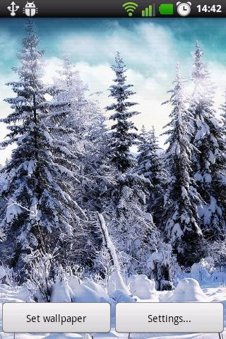 Frozen Window Full v1.02