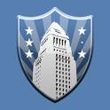 CitySourced icon