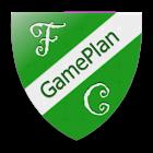 GamePlan Soccer Calendar icon