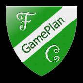 GamePlan Soccer Calendar