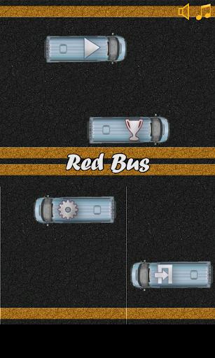 レッドバス