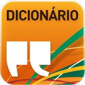 Download Dicionário Língua Portuguesa APK on PC