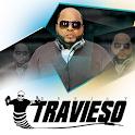 Dj Travieso icon