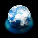 SAUM – Mikrotik logo