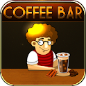 Coffee Bar icon