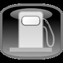 PetroKumpel logo