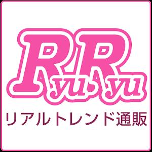 RyuRyu 購物 App Store-愛順發玩APP