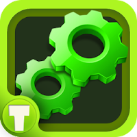 One Touch Optimize 4.7.2