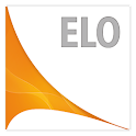 ELO 9 for Mobile Devices icon