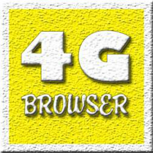 4G Speed Up Internet Mini