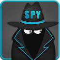 Mobile Spy APK