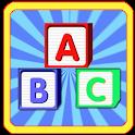 Free ABC Game