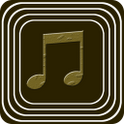 Indians Mp3 Downloader icon