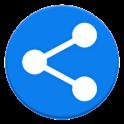 Switcher for Bluetooth Audio icon