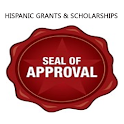 Hispanic Scholarships & Grants icon