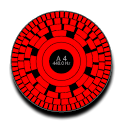 Stroboscopic Tuner icon
