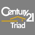 C21 Triad
