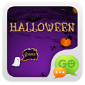 GO SMS Pro Halloween Popup THX icon
