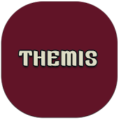 Themis Icons (aka MMII FLAT)