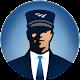 Amtrak v2.0.15