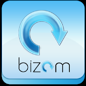 Bizom Claims and Bids