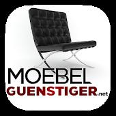 MoebelGuenstiger.net - Möbel