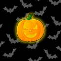 Scary Halloween Sounds logo