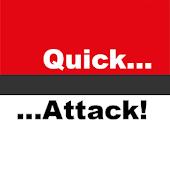 Quick Attack
