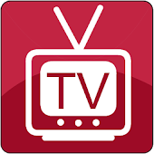 Malayalam TV Serials & Shows