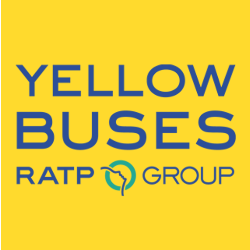 Yellow Buses Journey Planner