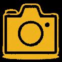 Fast Camera FREE ☆ icon