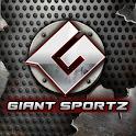 Giant Sportz icon