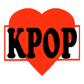 Kpop Dictionary RED