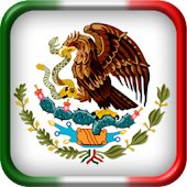 Mexico Live Wallpaper