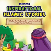 Inspirational Islamic Stories8