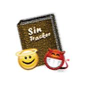 Sin Tracker : Confession